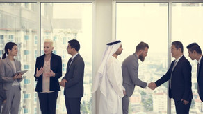 Cultural Intelligence Could Help Your Career
