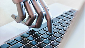 Microsoft to Replace Journalists with AI
