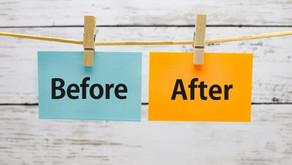 InstaBiz学習の習慣化:10ヶ月目-やらないと落ち着かない・行動の40%は習慣・成長した理由はわからない