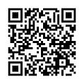 iOSApp.png
