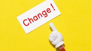 InstaBiz学習の習慣化:8ヶ月目-変化をつけて倦怠期を乗り越える・1ヶ月目の目標を再確認・担任講師に相談