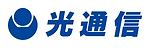 logo_hikari.png