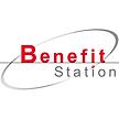 benefitstation.png