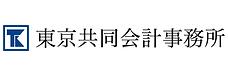 logo_TKAO.png