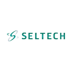 logo_seltech.png