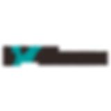 989108843_logo_wecon v2.png