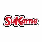 SuKarne - Logo.png