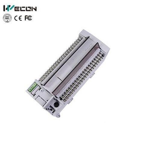 Wecon 48 IO PLC  LX3V-2424MR