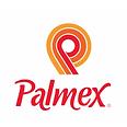 Palmex - Logo.png