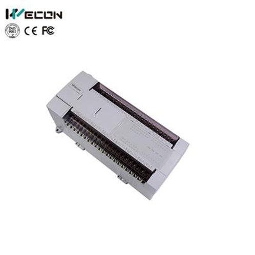 Wecon 60 IO PLC  LX3V-3624M