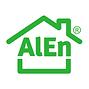 Alen - Logo.png