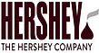 Hersshey - Logo.png