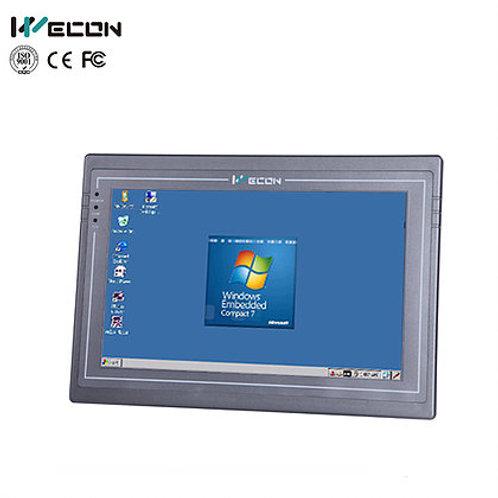 Wince 7 pulgadas HMI PI3070N-CE