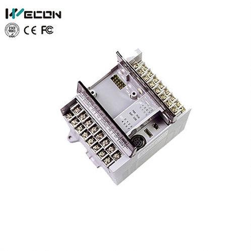 Wecon 20 IO PLC LX3V-1208M