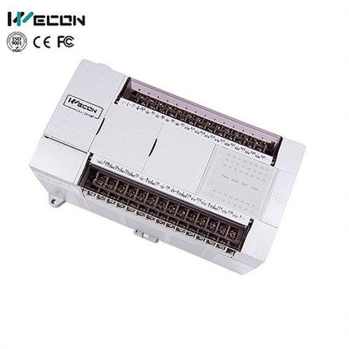 Wecon 40 IO PLC LX3V-2416M
