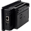"""Thumbnail: UniStream® 5"""" Built-in Programmable Controller"""
