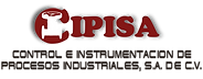 LOGO CIPISA_Mesa de trabajo 1.png