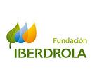 Iberdrola - Logo.png
