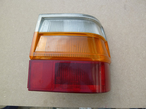 Feu ARD Renault 11 phase 1