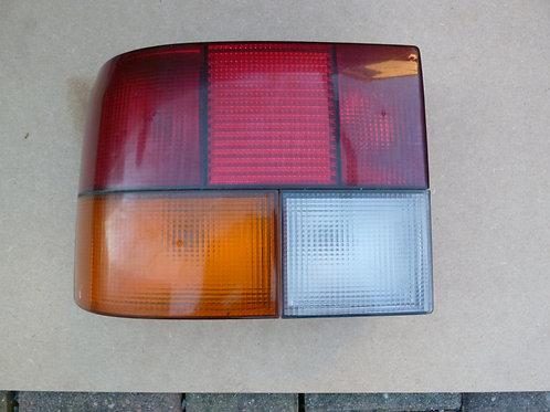 Feu ARG Renault 19 phase 1