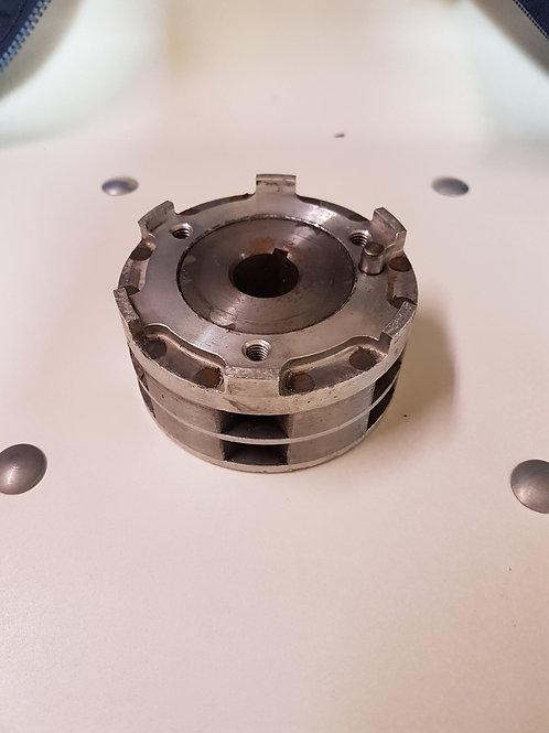 Rotor HONDA 350 CB