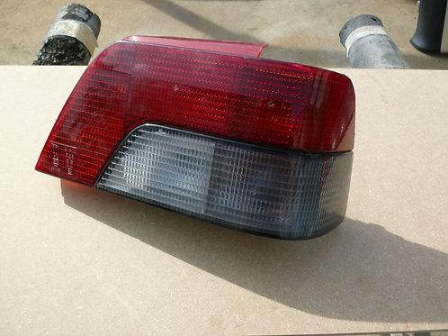 Feu ARD Peugeot 309 II