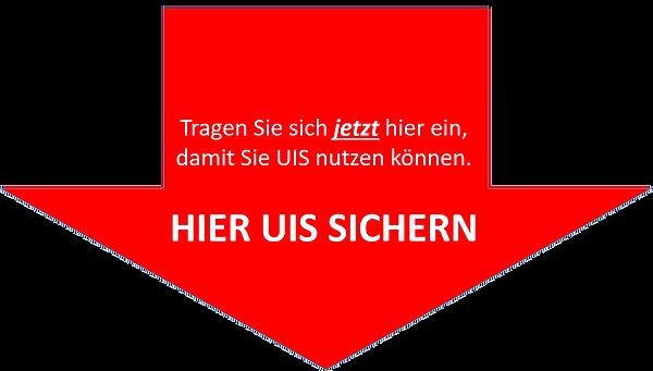 Pfeil_UIS_transparent.png
