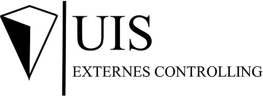 UIS_Schriftzug_Logo_8_19.png