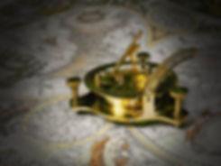 sundial-mobile-sundial-gauge-technology-