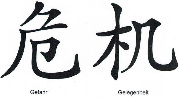 chinesisches_Schriftzeichen_für_Krise.jp