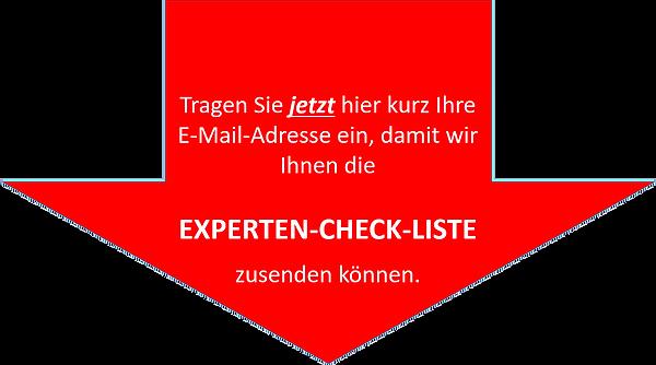 Pfeil_Liste_transparent.png