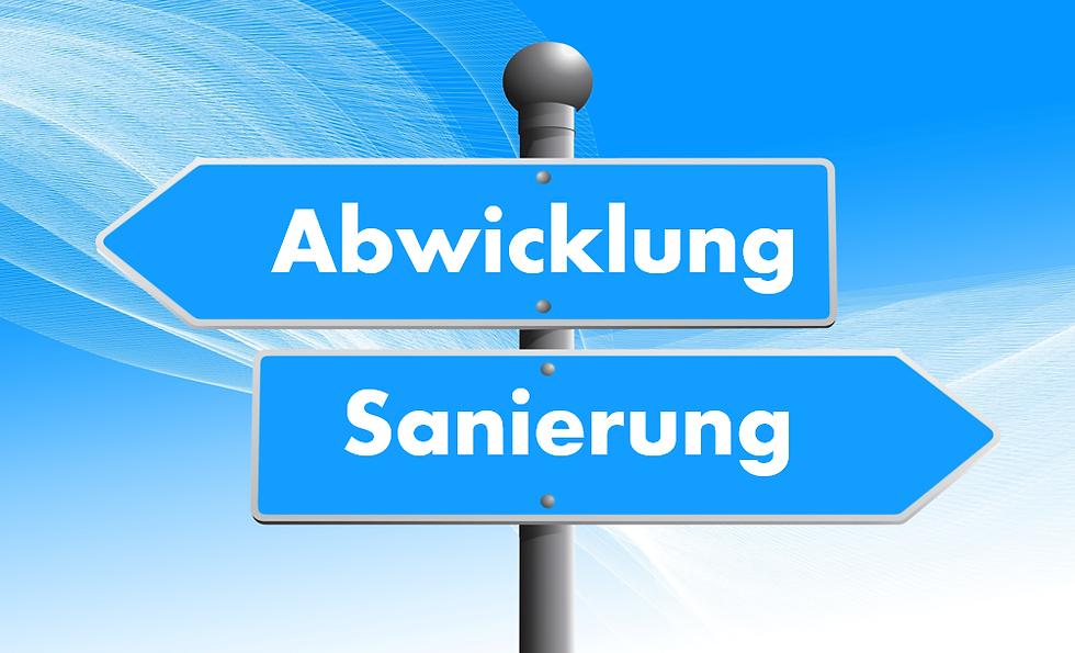 Insolvenz-Schilder.png
