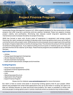 Project Finance Program .png