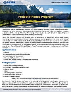 Project Finance Program .png