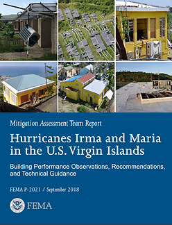 FEMA Report Cover.PNG
