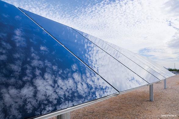 First Solar_Series 6_01.jpg