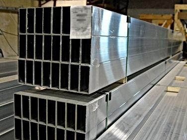 AluminumExtrusions closed form.jpg