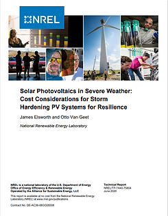 NREL Report Cover.png