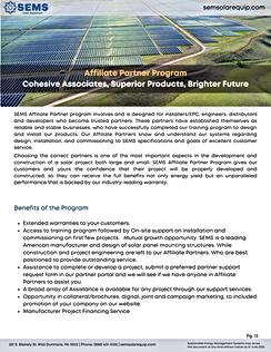 Affiliate Partner Program Flyer.png