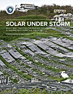 Solar Under the Storm.png