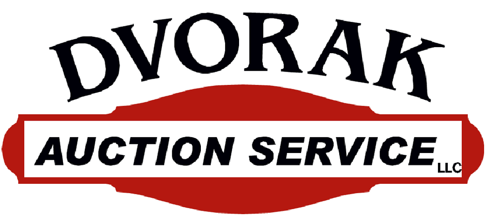 Dvorak Auction Logo1111.png