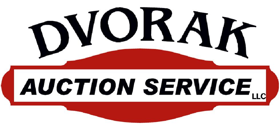 Dvorak Auction Logo1111.png