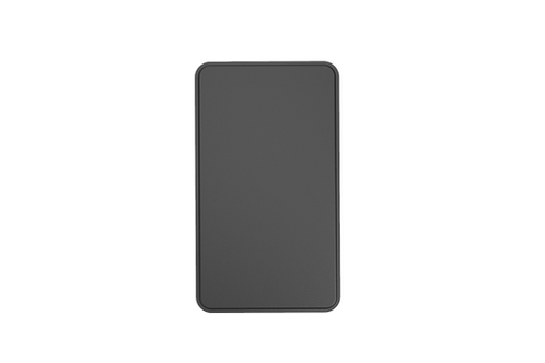 Portable SSD SSP11