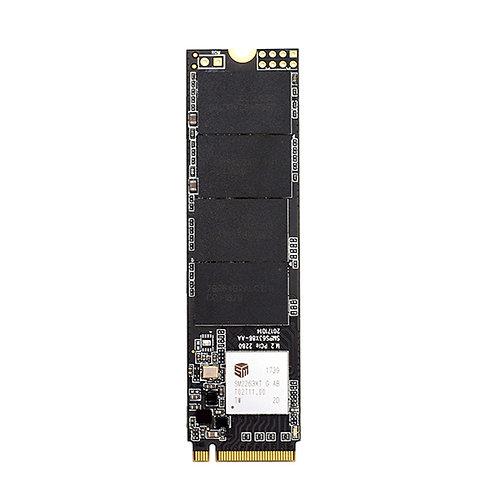 M.2 PCIe SSD 2280