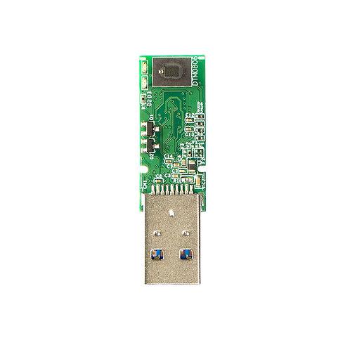 USB 3.0 PCBA NFC