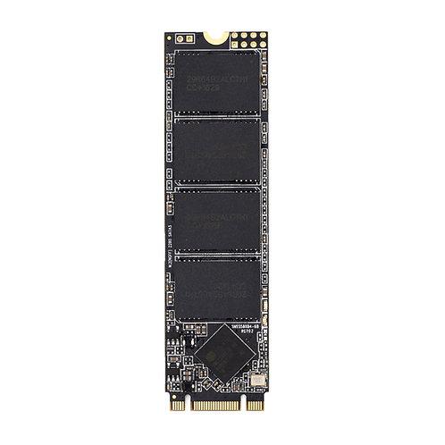 M.2 SATA III SSD 2280