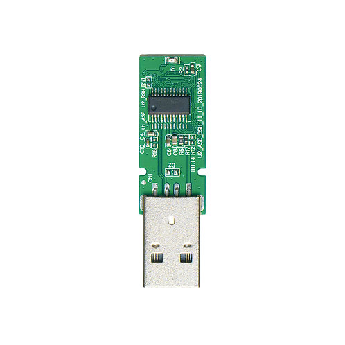 USB 2.0 PCBA