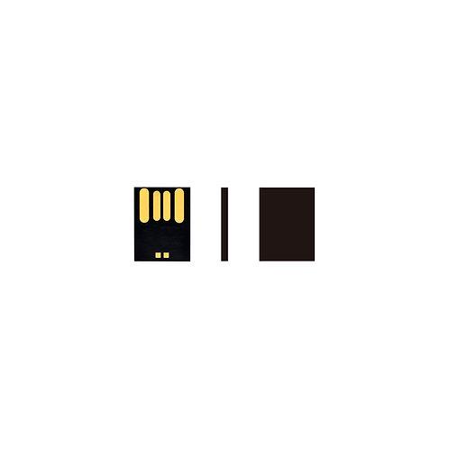 USB mCOB 2.0