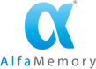 AlfaMemory-logo-B.png