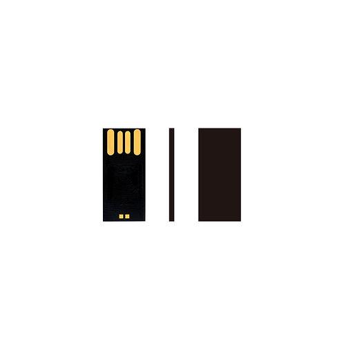 USB COB 2.0